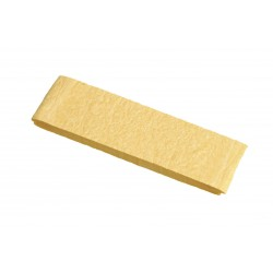 Compressed Sponge - Small