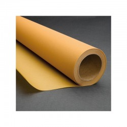 Complete Roll (20 m)