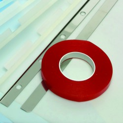 Antimarking Double Sided Tape