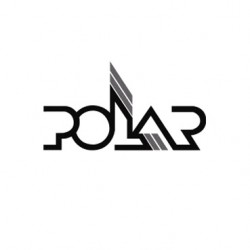 Polar Cutting Sticks