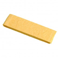 Compressed Sponge - Large