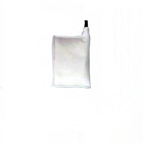 Filter Bag - Royce