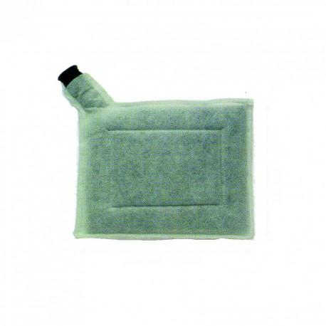 Filter Bag - Technotrans ( new model)