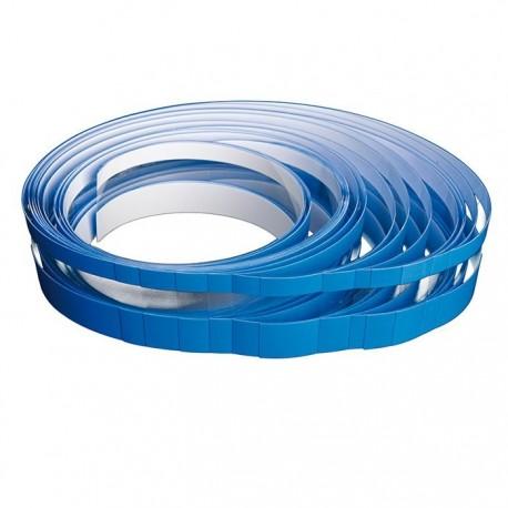 Underliner Protect Foil (in strips)