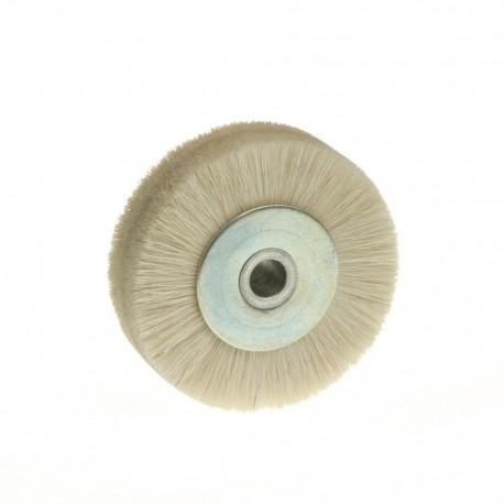 BRUSH Roland - Plastic core - For Paper Natural Fibre