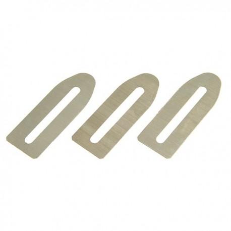Sheet Separator - Heidelberg, Roland, KBA, etc.. - 0.1mm