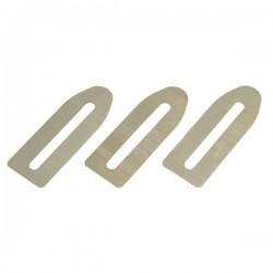 Sheet Separator - Heidelberg, Roland, KBA, etc.. - 0.2mm
