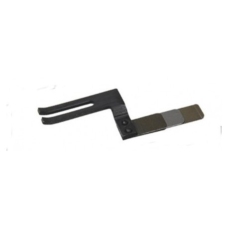 Sheet Separator - Complete - Heidelberg - Bent Left 0.2mm Single Shim