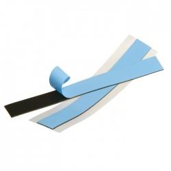 Insulating Strip (en tiras)