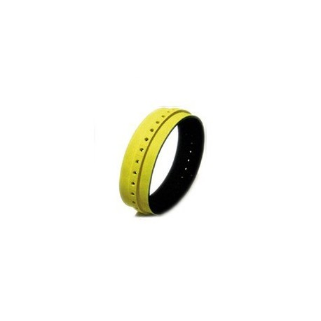 Slow Down Belt - Heidelberg CD74 / CD102 / SM52 / SM74 / XL105 - Yellow