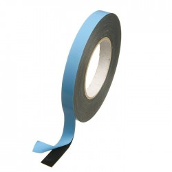 Insulating Strip (in roll)