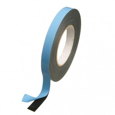 Insulating Strip (en rollo)