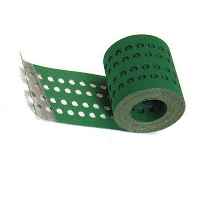 Feeder Belt - Roland 700 - Green