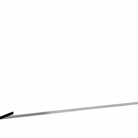 Perforationg Impression Strip - Fuji 66