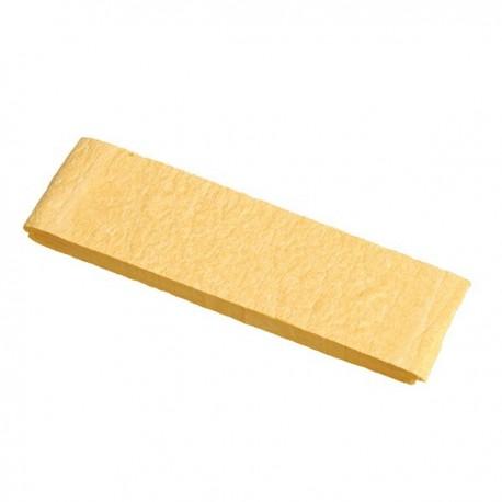 Compressed Sponge - Viskovita