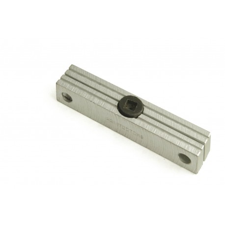 """Quoin - Standard - Complete - 3.5"""""""