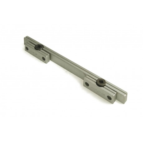 """Quoin - Standard - Complete - 8"""""""