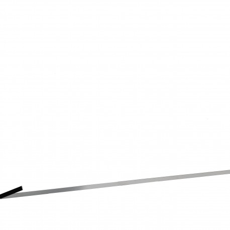 Perforationg Impression Strip - Fuji 52