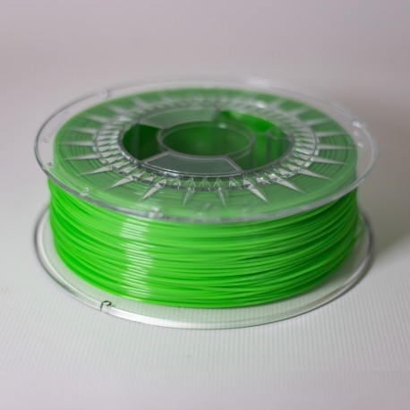 Filaments for 3D Printing