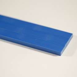 HDPE Other Colours – Rectangle sections