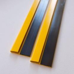 Amarillo PVC - Ligero