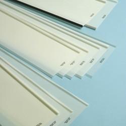Ink Duct Foils - 190 micron