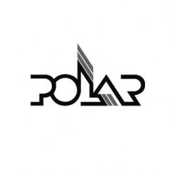 Polar Listones de Corte