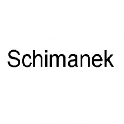 SCHIMANEK Cutting Sticks
