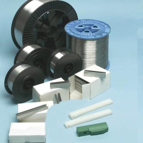 Round - Mild Steel