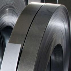 Steel DOCTOR BLADE X9-C