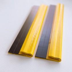Plastic Knife Guards