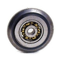 Micro Perforating Wheels