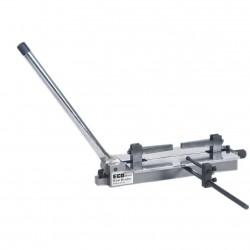 Rule Bender Eco-Bend Model EN701