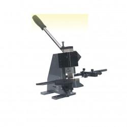 Rule Cutter / Lipper CEco-LipCut Model EN703