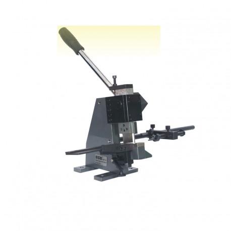 Rule Cutter / Lipper Eco-LipCut Model EN703