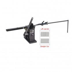 Rule Cutter / Lipper Eco-LipCut Model JS5