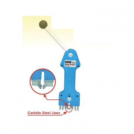 Rule Puller Eco-Pull Model RP1