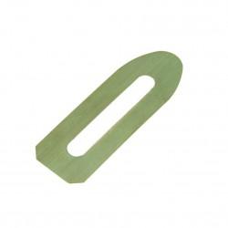Sheet Separator - Fuji Shinohara, Komori, Hashimoto - 0.15mm