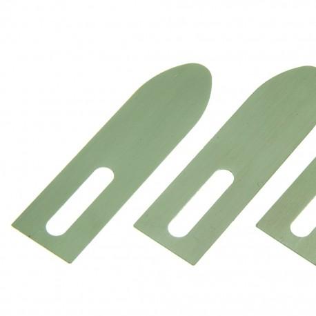 Sheet Separator - Fuji Shinohara, Komori - 0.1mm