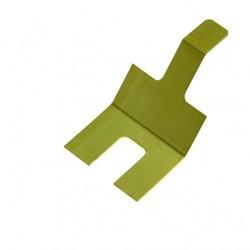 Sheet Separator - Hamada, Multilith - 0.15mm