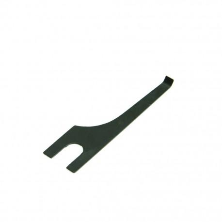 Sheet Separator - Ryobi 500K - 0.3mm
