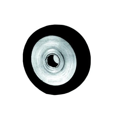 BRUSH WHEEL Heidelberg - Soft rubber