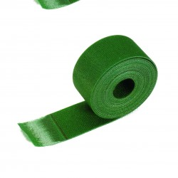 Feeder Belt - Heidelberg SM74 - Green