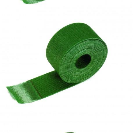 Feeder Belt - Roland Favorit / OB - Green