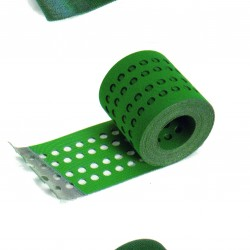 Feeder Belt - Roland 300 - Green