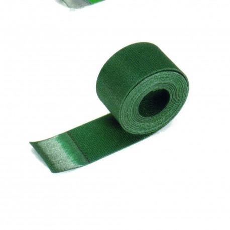 Feeder Belt - Roland 800 - Green