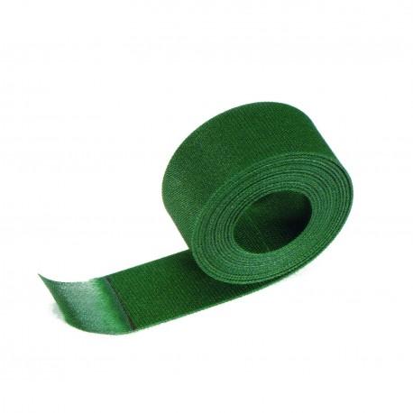 Feeder Belt - Komori Lithrone 26 - Green