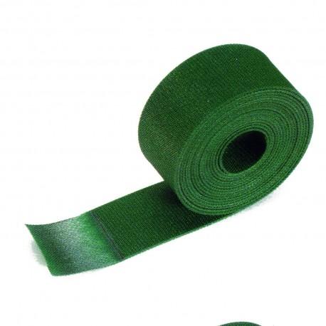 Feeder Belt - Komori Lithrone 28 / 428 / 528 / 628 - Green