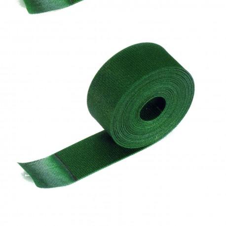 Feeder Belt - Komori Lithrone 40 - Green