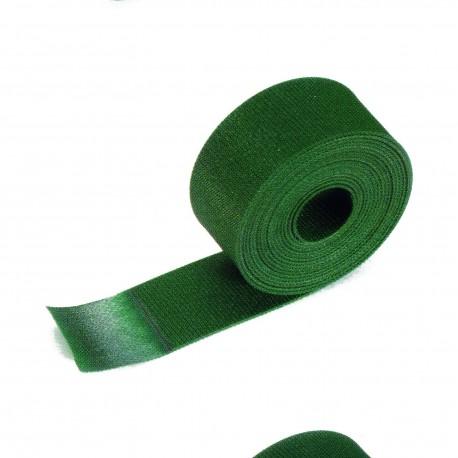 Feeder Belt - Mitsubishi 3F / 3E - Green
